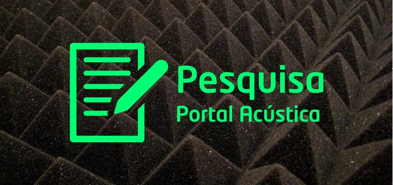 asc_post_pesquisa_portal_acustica_02