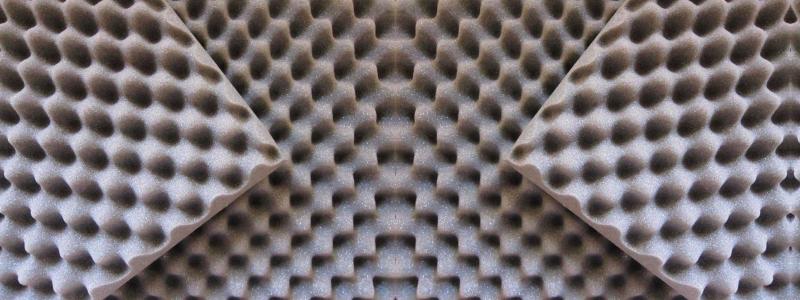 asc_post_materiais_imagem_01