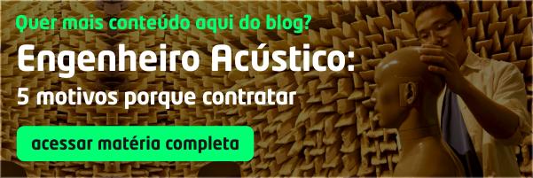 asc_cta_blog_5_razoes_porque_contratar_eng_acustico