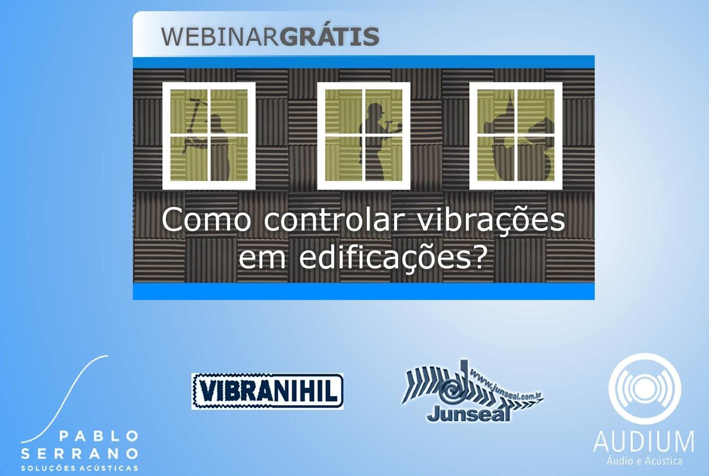 Blog Chamada Webinar