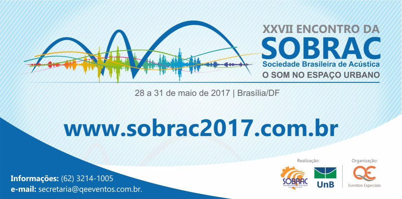 ENCONTRO-SOBRAC-2017-1170x579_c (1)