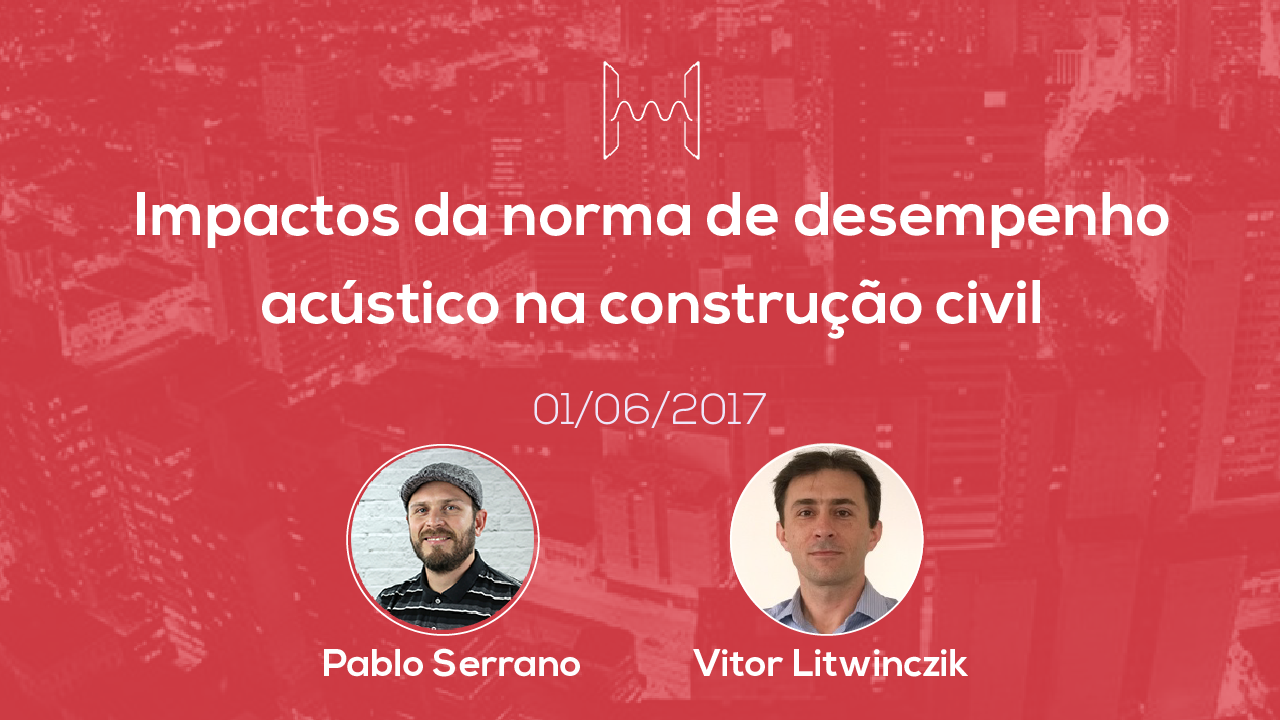 Vitor16x9-01