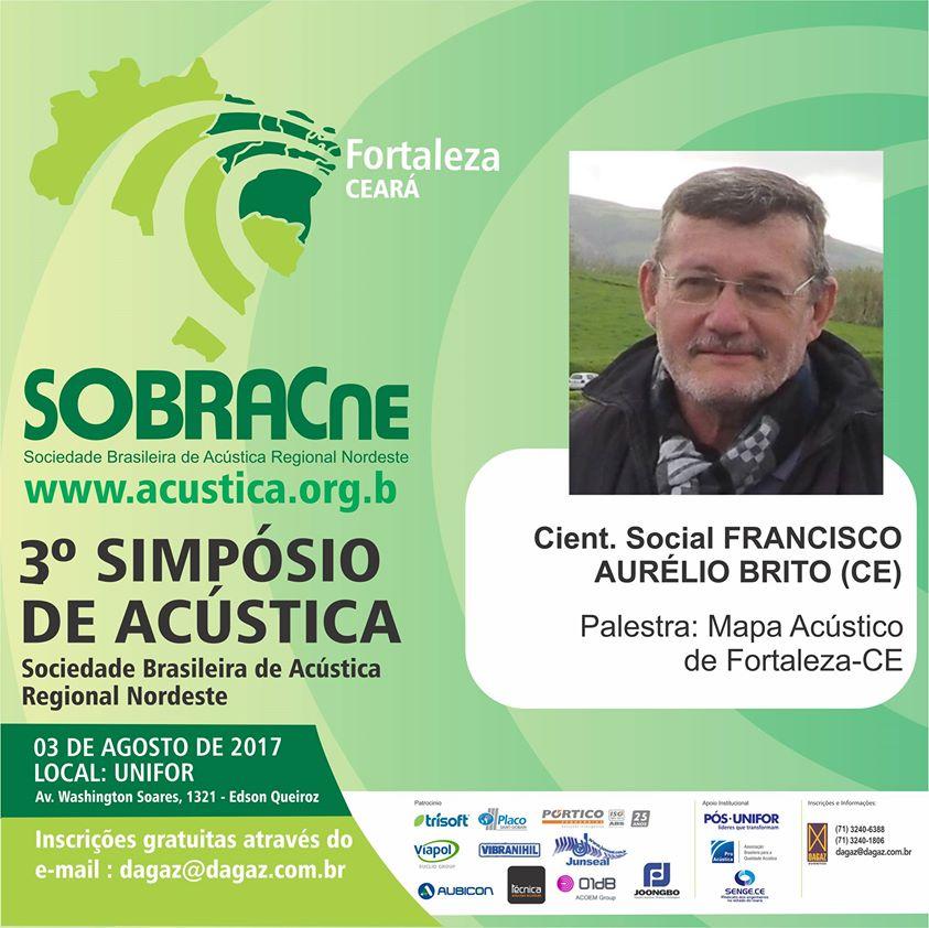 SobracSeminario1