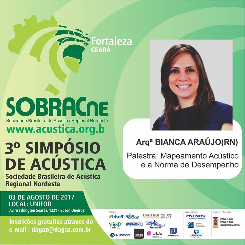 SobracSeminario2