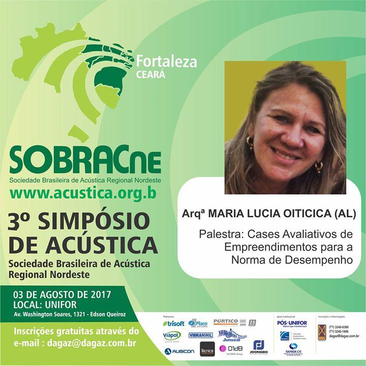 SobracSeminario3