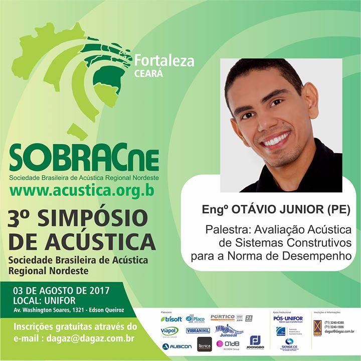 SobracSeminario4