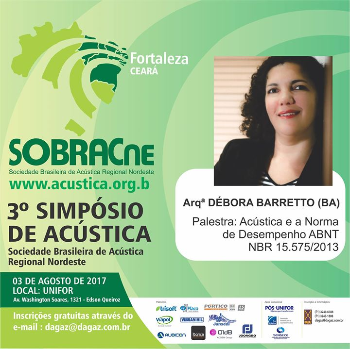 SobracSeminario5