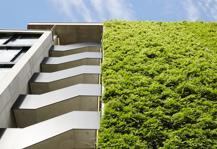 Sihl-City-Green-Wall2
