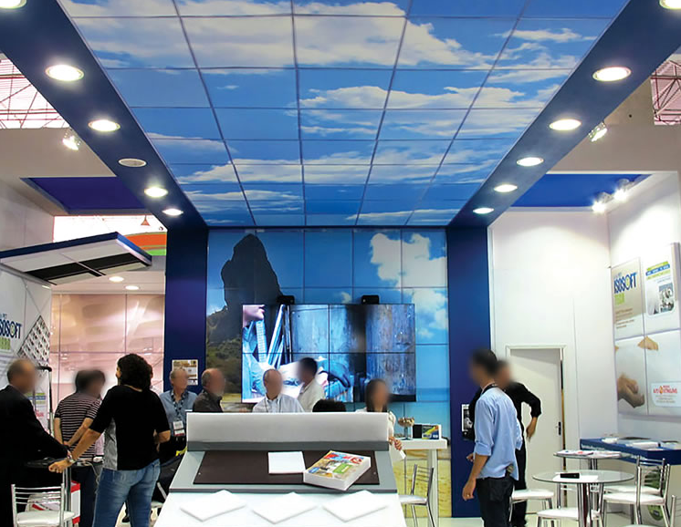 isosoft decor (1)