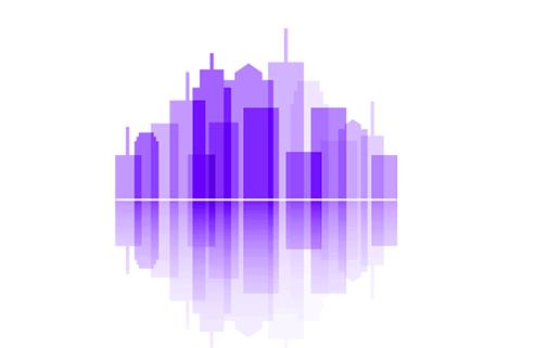 acústica em edificações