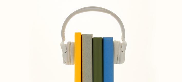 cursos de acústica