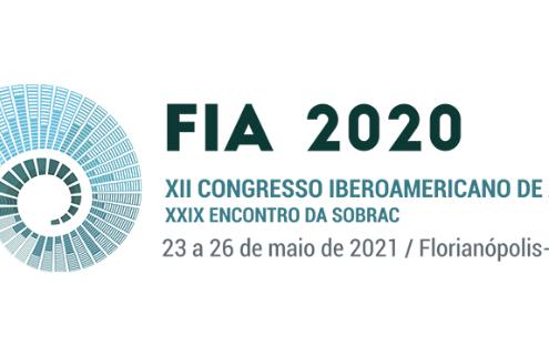 FIA2020