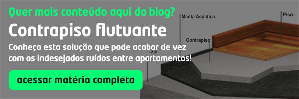 asc_cta_blog_contrapiso_01