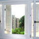 janelas acústicas