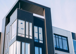 Como convencer o seu cliente da importância da acústica em um projeto arquitetônico