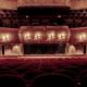 Acústica para teatros: quando o som faz parte do espetáculo