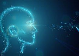 inteligência artificial na acústica